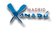 1 Multiaventura Madrid Xanad�