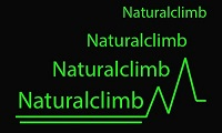 1 NATURALCLIMB